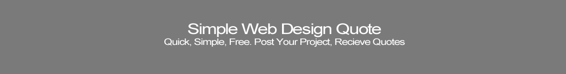 Website Design Essex